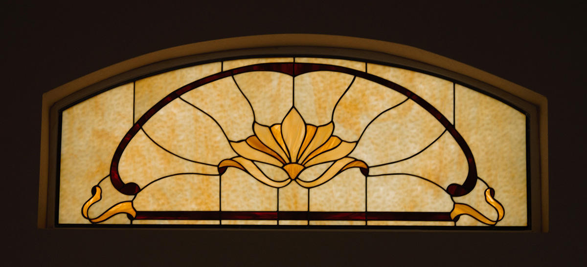 Stained glass denver geometric stained glass patterns colorado abstract stained glass